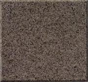 Granite Tiles Exporters in Bangalore