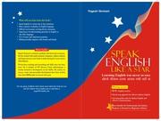 Speak English like a star (Hindi –English edition)