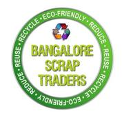 We Purchase Industrial Scrap in Bangalore