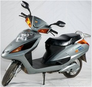 Electric Bikes- the MOST economical and comfortable means of transport
