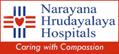 Facilities of Narayana Hrudayalaya Heart Hospital
