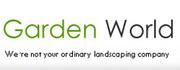 Landscape Consultant Bangalore