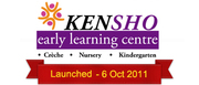 Play School Bangalore Indiranagar Kensho