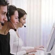 Required Customer Care Representative