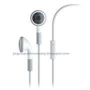 Apple iphone  Stereo Headset