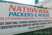 Movers and packers/car transportation