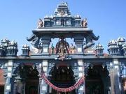 Mysore to udupi tour service Karnataka tourist places|visitors