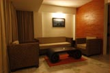 MAPLESUITES SERVICED APARTMENTS IN BANGALORE