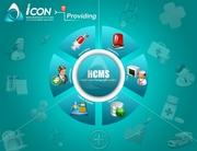 Best Hospital Management System