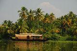 Mysore to Kerala Beachs Torus, Mysore to Kerala Historial Places, Mysore