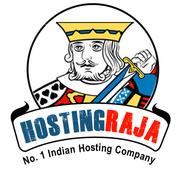 Domain hosting india