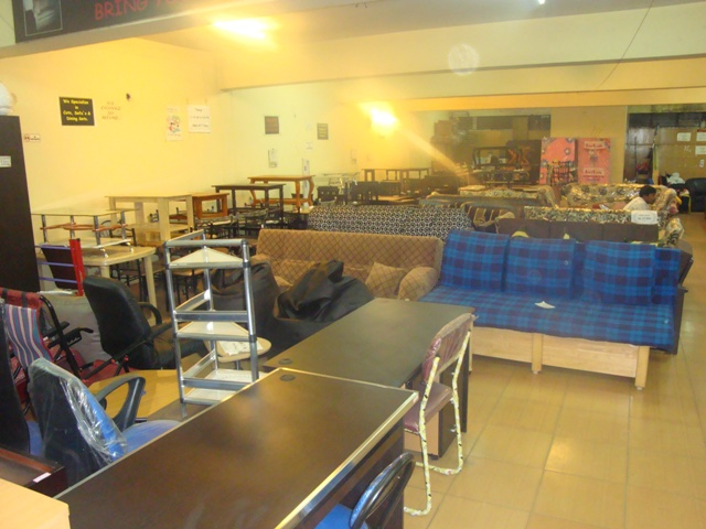 Furniture Shop In Bangalore Old Airport Road Karnataka Furniture For Sale Karnataka 1067001: home furnitures bengaluru karnataka