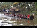 Devi Travels Mysore, Mysore to Kerala Beachs Torus, Mysore to Kerala