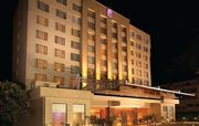 Best discount on Hotel Chancery Pavilion Bangalore