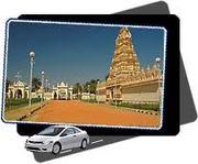 Devi Travels Mysore, Mysore Travels, Low Cost Travel in mysore, Budget t