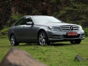 Devi Travels Mysore, Mysore to Coorg Taxi Services, Mysore to Coorg Cabs