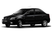 Mysore Taxi  Rates,  Mysore Taxi Service To Ooty,  Mysore to Ooty Cabs, M