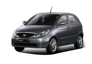 Mysore To Ooty Taxi Service,  Car Rentals In Mysore,   Car Rent in Mysor