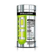 Buy Cellucor Fat Burner Weight loss Health supplement in India