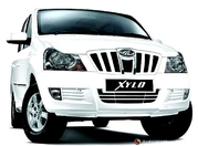 Car Renat in Bangalore,  for Local & Outstation Trip from Bangalore