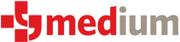 Hospital Consultancy in India - Medium