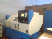 USED CNC , VMC, HMC , VTL ALL  ENGINEERING MACHINERY. FOR SALES