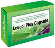 Keep Your Beauty Alive with Leucol plus Capsules