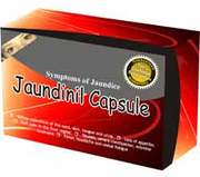 Protect Your Liver with Jaundinil Capsule