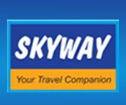 Tour Operator in Tamil Nadu,  Travel Agent in Tami lnadu