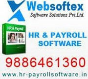 Online HR Software,  biometric System in bangalore