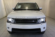 Selling My Range Rover Sport 2011