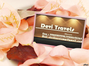 Private Travels Mysore, Travel Company Mysore,  Devi Travels Mysore