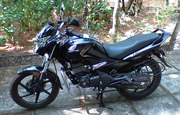 New Honda CB Unicorn 150CC for Sale - 2012 Model @ Mangalore!