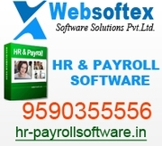 PF Software,  ESI Management Software in bangalore