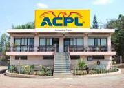 Transport services in  Hubali Dharwad (ACPL)