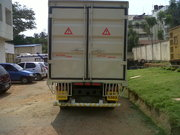 Tata 407 LPT For Sale