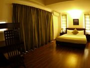 Serviced Apartments in BTM layout