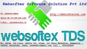 TDS software,  Online TDS software,  Free TDS software in bangalore