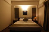 SERVICED APARTMENT IN BANNERGHATTA ROAD BANGALORE