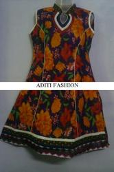 cotton patiala salwar and kurtis exporter from jaipur