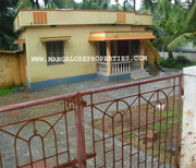 5BHK 3500sq feet villa for sale at Bajpe