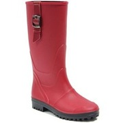 Great Offer For Favolla Boots