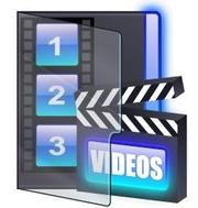 Online Video Creation Service for Advertising Your Business Product