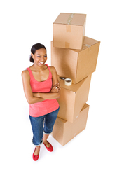Trusted Packers and Movers Service in Bangalore