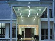 br hills resort | br hills resorts | resorts in mysore