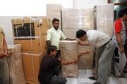 Helpful Money Saving Guidelines for Household Shifting in Bangalore