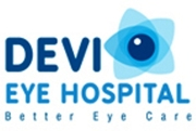 Best Eye Hospital In Bangalore ,  Laser Eye Surgery