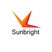 SYSTEMS SUNBRIGHT SOLAR PRODUCTS,  SOLAR LANTERN,  SOLAR TORCH,  BATTERY