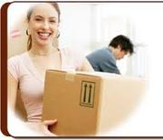 Packers and Movers Banglaore