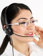 Openings in  ICM bpo Company  voice process only for female candidats